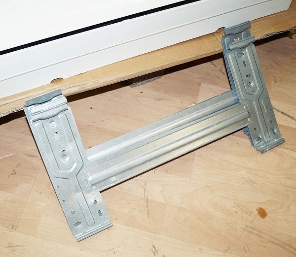 4x aircool klima split innenteil wand klimager t for Wand klimaanlage